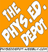 The Phys. Ed. Depot
